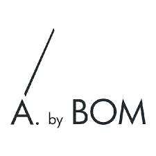 a-by-bom-225x225-transparent