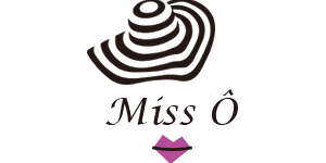 miss-o-logo-transparent-300x150